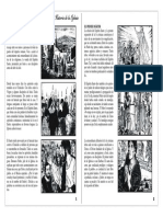 01-Historia de La Iglesia