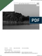 Smiljan Radic - Viña VIK - Millahue Chile.pdf