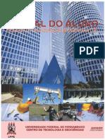 Manual Do Aluno 2014-1