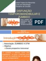 DTMZ - FInalizado