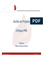 Gerencia_Projeto_PMI_VisaoGeral_ago2011.pdf