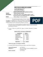 Informe Liquidacion-tupac Amaru