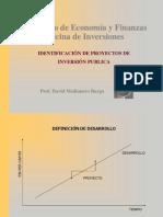 Formulacion PIP Medianero Busga