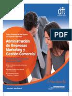 Admin Empresas