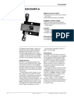 Surge Arrester Buyers Guide Ed5 - S - EXCOUNT-A (English)