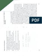 Canguilhem, G. (2004). La Salud, Concepto Vulgar y Cuestión Filosófica. en Escritos Sobre Medicina