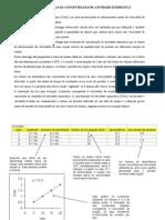 calculo enzimatico.pdf