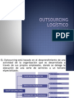 Outsourcing Logistico (1)
