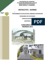 INSTRUCTIVO_BAREMO2014_2015