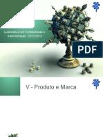 1 - Produto_ JP
