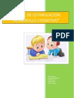 Manual Completo (1)