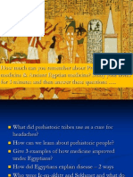 Hippocrates - General Ppt. Presentation, Extra Copy (Cvh v1)