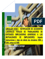 SUSESOFatal.pdf