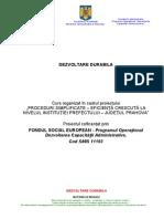 Suport de Curs Dezvoltare Durabila (1)