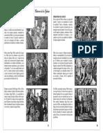 03-Historia de La Iglesia
