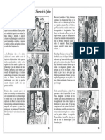 06-Historia de La Iglesia