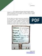 PNL y Comunicación - SJ
