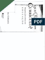 o_que_quer_um_curriculo-corazza.pdf