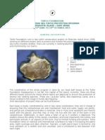 Cabo Verde - General Information 2014