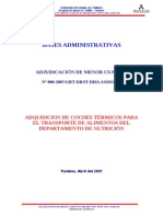 000036_MC-8-2007-GRT_DRST_DHA_JAMO-BASES (1)