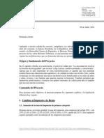 resumen ejecutivo proyecto de reforma tributaria.pdf