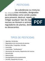 Ecto Parasitic i Das