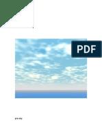 Pro-Sky