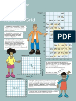 OS_Guide to National Grid