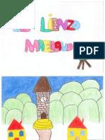 El Lienzo Maellano