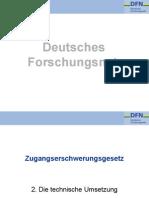 Plenum Zugerschw Wirtz