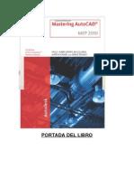 Datos del libro MEP 2010.doc