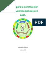 Manual Perma Valdivia