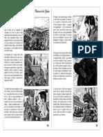 18-Historia de La Iglesia