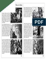 19-Historia de La Iglesia