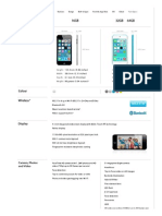 Apple (India) - iPod touch - Technical Specifications.pdf