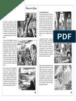 21-Historia de La Iglesia