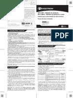 9cf8e6cd-80ce-429a-a9db-f1eae8de8a36.pdf