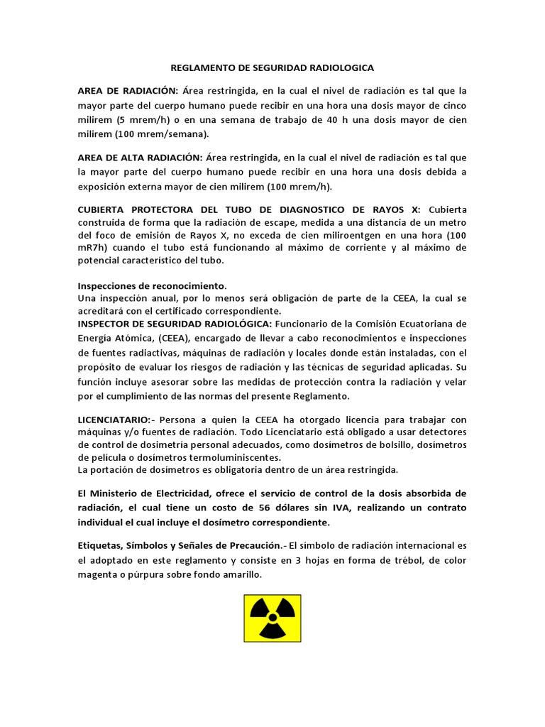 Excepcional Etiqueta Partes Del Cuerpo Humano Motivo - Anatomía de ...