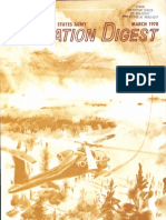 Army Aviation Digest - Mar 1978