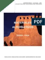 g06_materiales_alternativos