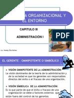 Capitulo 3 LA CULTURA ORGANIZACIONAL Y EL ENTORNO.pdf