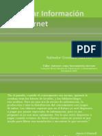Tema 1 Localizar Información en Internet