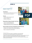 Executive Summary UROLOGY Majuro 2014 W_ Photos-1