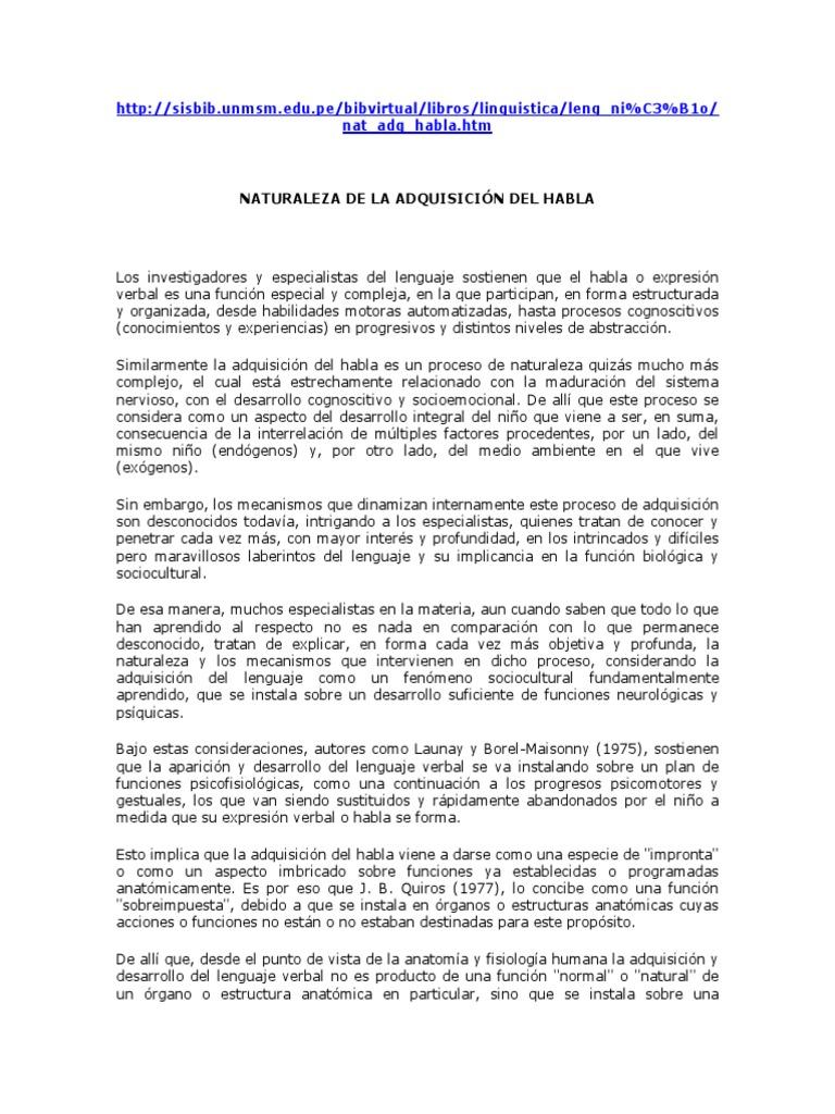 Magnífico La Anatomía Y La Fisiología Del Mecanismo Del Habla Ideas ...