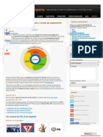 www-bitcompany-biz.pdf