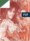 Army Aviation Digest - Sep 1977