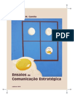 20101104-camilo_ensaios_2010
