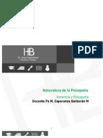 Modulo_01_Unidad_2_Psicoptia_y_Violencia.pdf