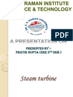 steamturbine-131022102950-phpapp01