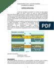 Control Estructural de Yacimientos